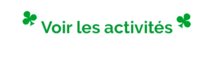 actitives-page-jouer-loches